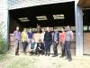 Gruppentraining 8 Reiterinnen - Zwei-Tages-Lehrgang Grevenbroich